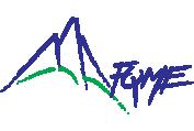 Logo - escalade Quebec